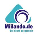 Online Schop für Alles...